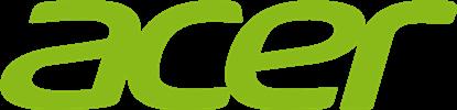 acer repair menifee
